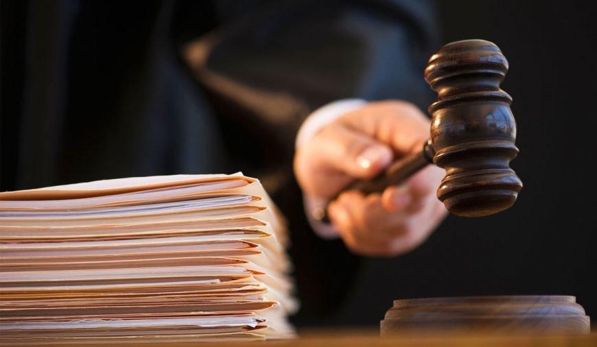 В Ужгороді прокуратура судиться з міськрадою, яка незаконно розпорядилась землями вартістю 78 мільйонів гривень, фото-1