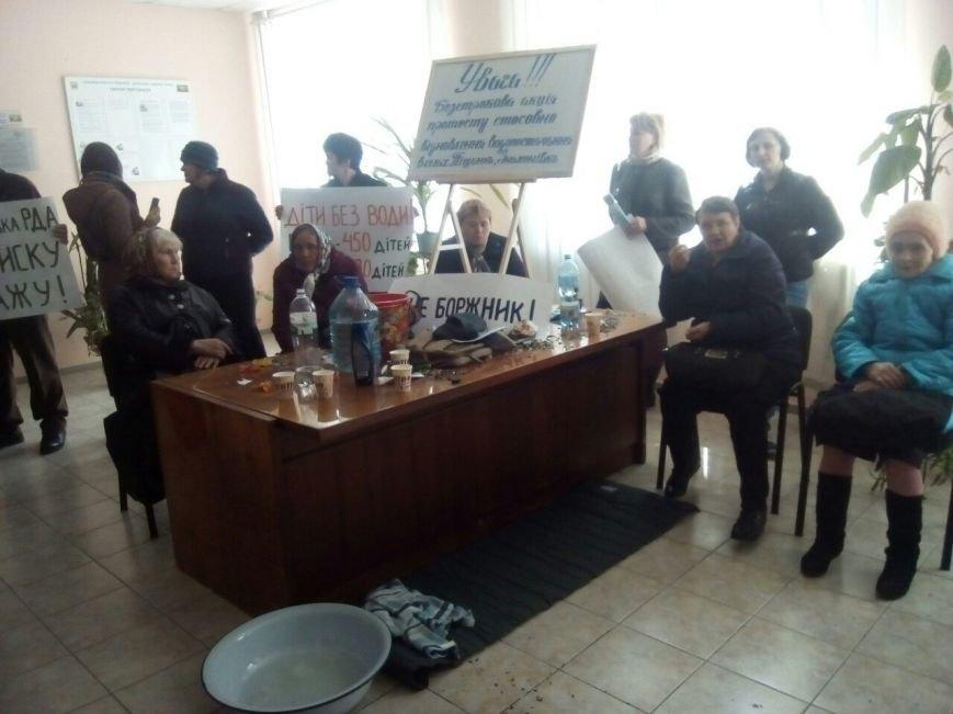 Новомосковск 0569 вода 2