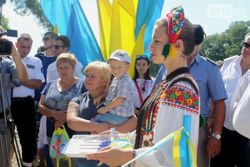 В Ужгороді з 1-го травня запрацює дитяча залізниця: фото, відео, фото-12