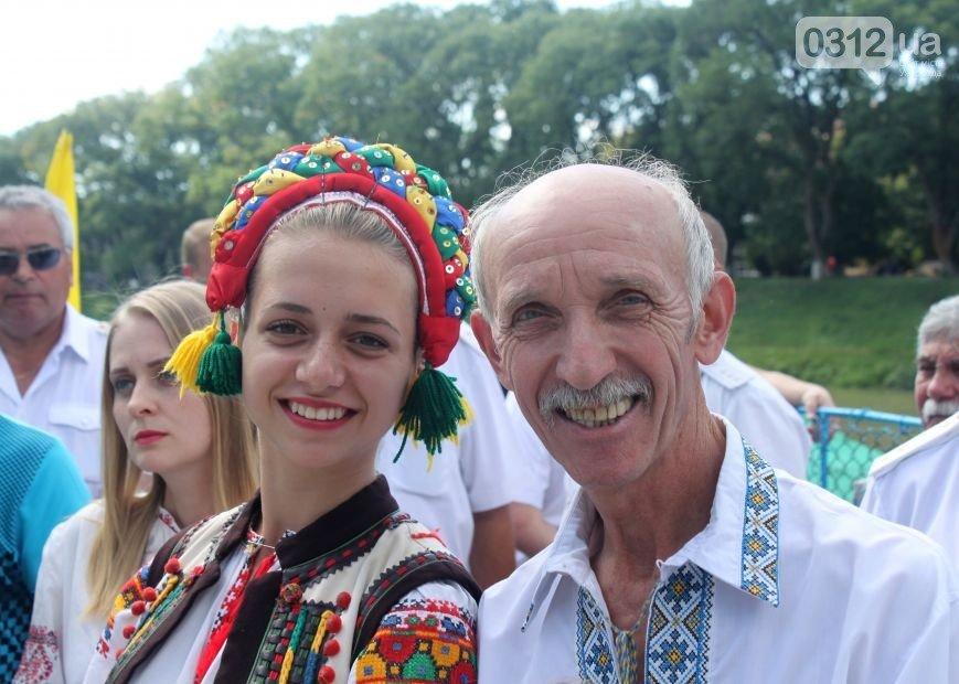 В Ужгороді з 1-го травня запрацює дитяча залізниця: фото, відео, фото-6