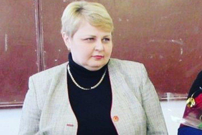 В Покровске экс-начальника отдела образования разоблачили в растрате госсредств, выделенных на ремонт детсада, фото-1