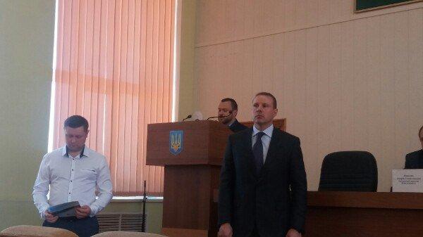 Мелитопольский исполком решал актуальные вопросы, фото-2