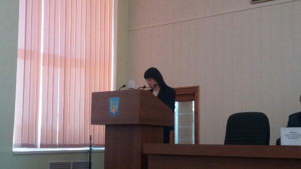 Мелитопольский исполком решал актуальные вопросы, фото-1