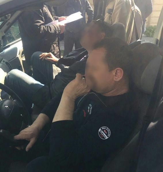 Полиция разоблачила депутатов-взяточников из городского совета (ФОТО), фото-6