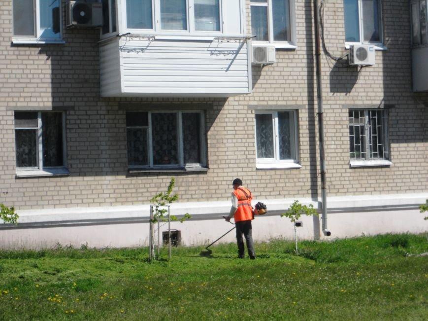 Новомомковск 0569 26  (2)