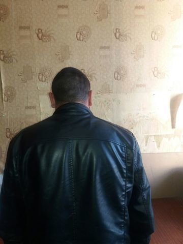 В Харькове полиция задержала банду иностранцев, специализировавшихся на квартирных кражах (ФОТО), фото-1