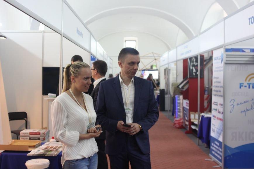 """В Ужгороді розпочався """"екологічно чистий"""" захід """"Eco Days"""": фото, фото-10"""