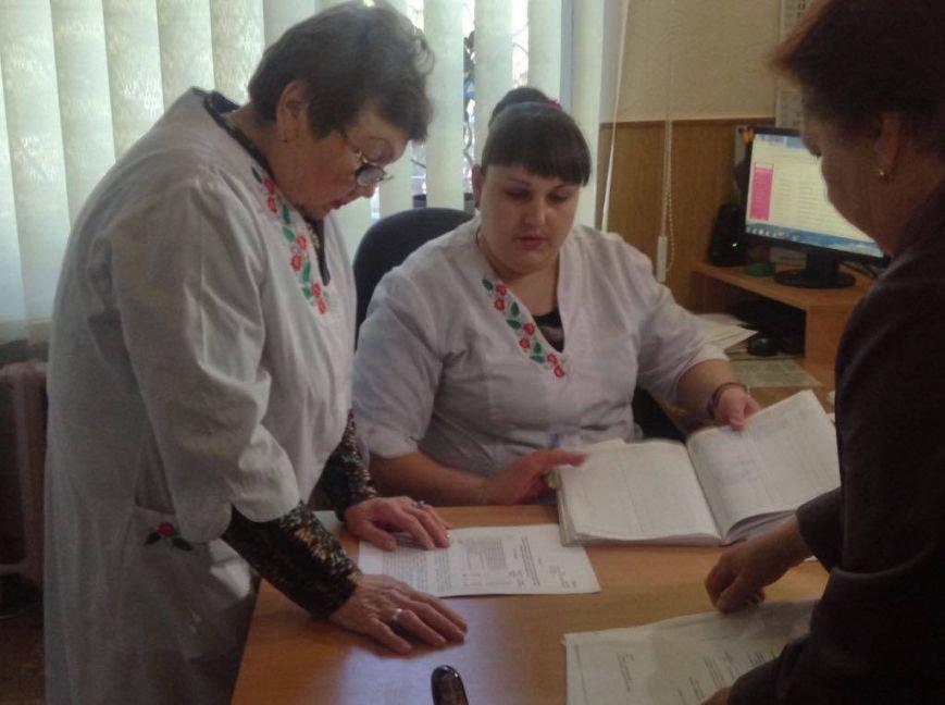 В Мариуполь доставили индийскую вакцину против столбняка (ФОТО), фото-2