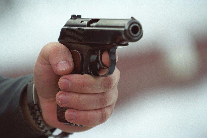 Біля села Ділове на Рахівщині прикордонники відкрили вогонь по контрабандистам: одного підстрелили, фото-1
