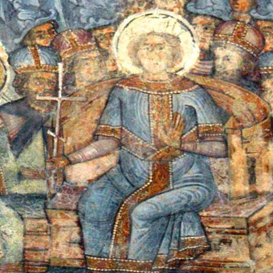 First_Council_of_Constantinople
