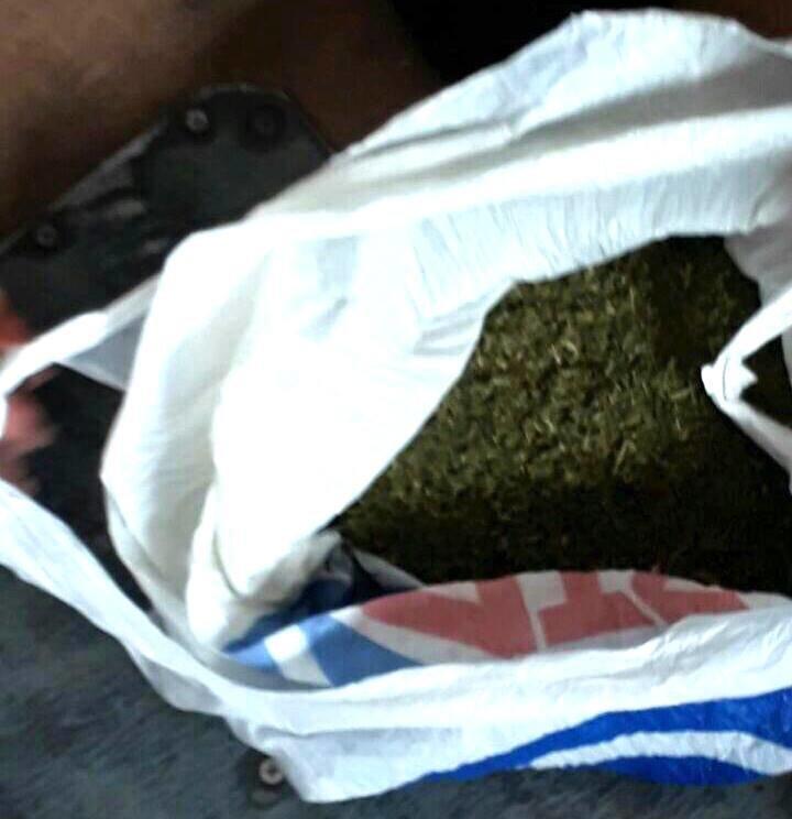 Нашли в квартире кокаин, экстази, марихуана и гашиш:в Харькове полиция задержала наркобарона из Киева (ФОТО), фото-3