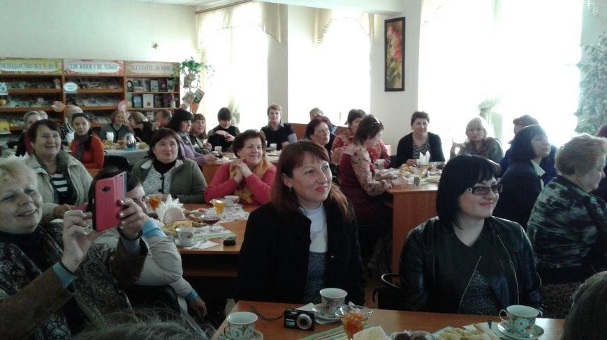 Новомосковск 0569 библ 1 (6)