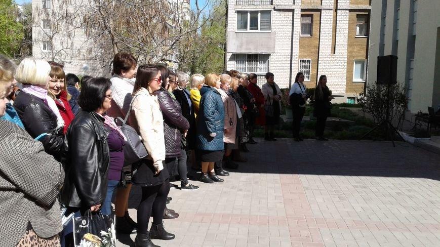 Новомосковск 0569 библ 1 (3)