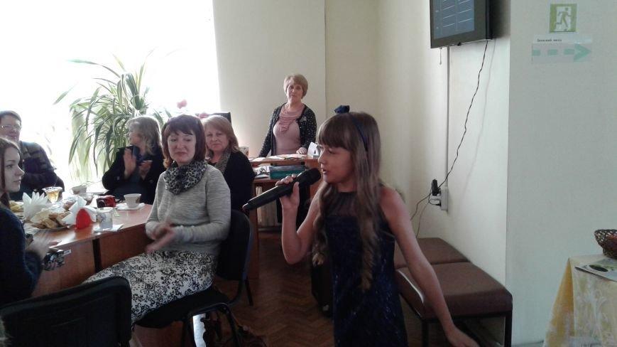 Новомосковск 0569 библ 1 (4)