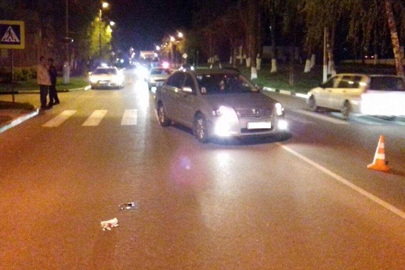 В столкновении УАЗа и ВАЗа погибла женищна, фото-3
