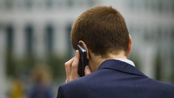В Ужгороді 14-річний хлопець накинувся на 44-річного чоловіка і забрав у нього телефон, фото-1