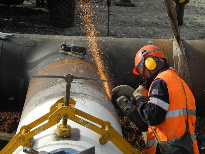 28 апреля - Всемирный День охраны труда (ФОТО), фото-2