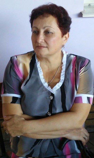 Покровчанке Ирине Назаренко нужны средства на операцию по эндопротезированию суставов, фото-1