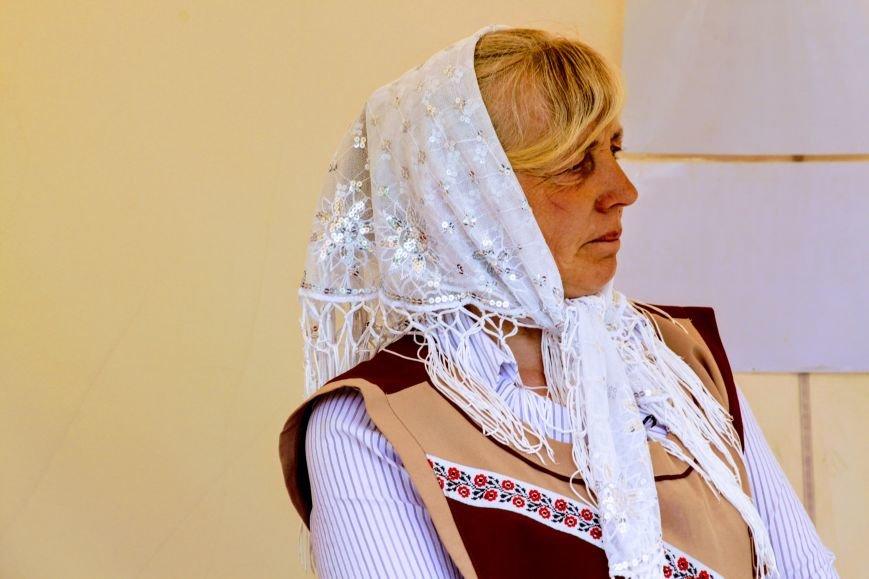 """""""Сонячний напій"""" в Ужгороді: ціни, затори та вино (ФОТОРЕПОРТАЖ), фото-25"""