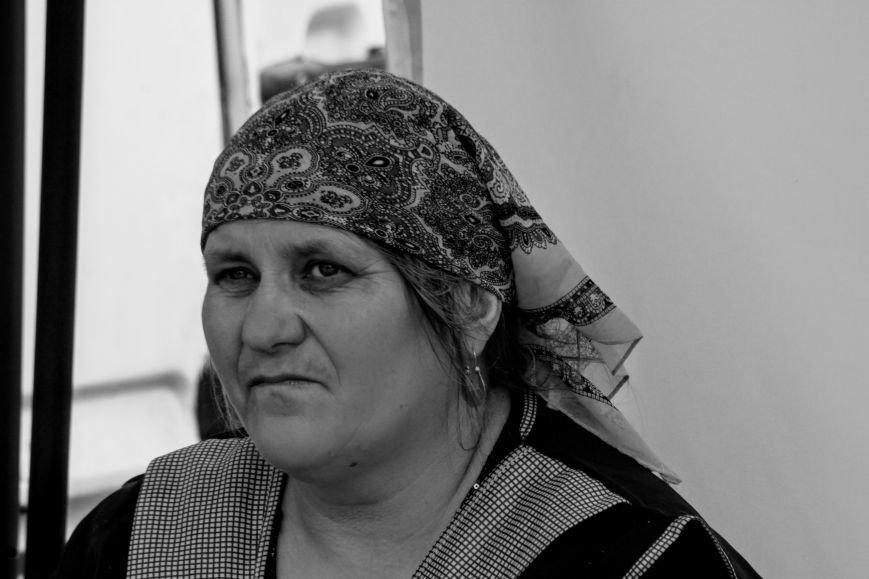 """""""Сонячний напій"""" в Ужгороді: ціни, затори та вино (ФОТОРЕПОРТАЖ), фото-26"""