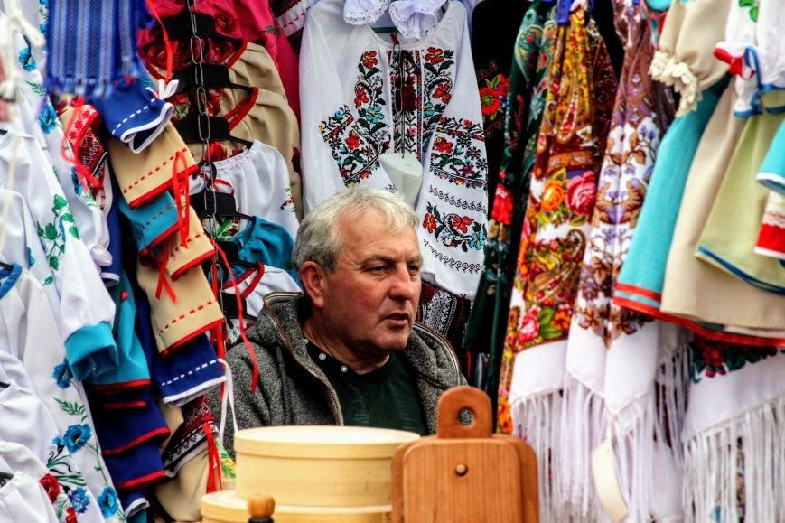 """""""Сонячний напій"""" в Ужгороді: ціни, затори та вино (ФОТОРЕПОРТАЖ), фото-18"""