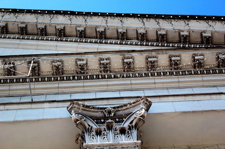 Мариупольские старожилы с вековой историей, фото-13