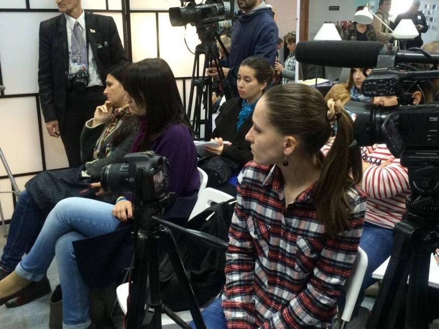 Патриоты Мариуполя объединились и хотят выйти на митинг (ФОТО, ВИДЕО), фото-5