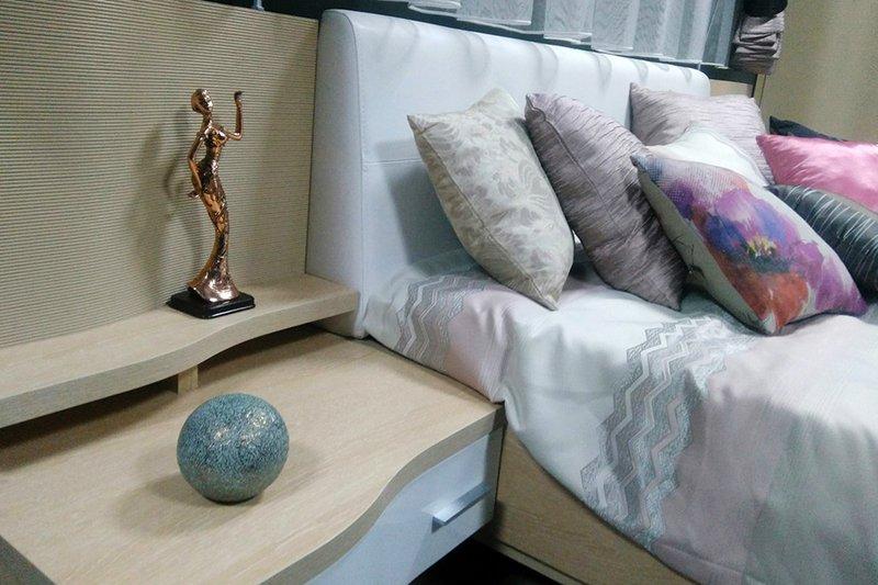 LAZURIT  – уют в доме начинается с мебели, фото-4