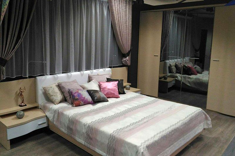 LAZURIT  – уют в доме начинается с мебели, фото-1