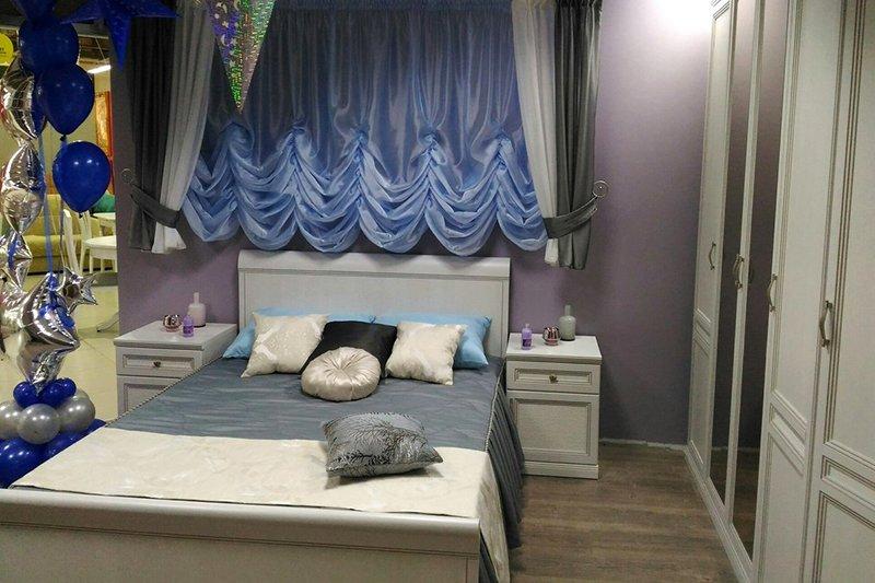LAZURIT  – уют в доме начинается с мебели, фото-2