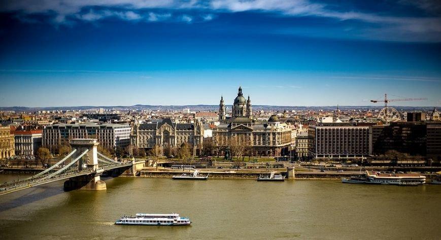 Теперь без виз: 7 европейских стран, которые запорожцам стоит посетить в первую очередь, фото-3