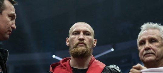 Кудряшов Дмитрий