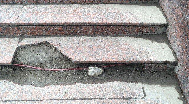 У Львові відремонтують ще один підземний перехід: фото та відео, фото-1