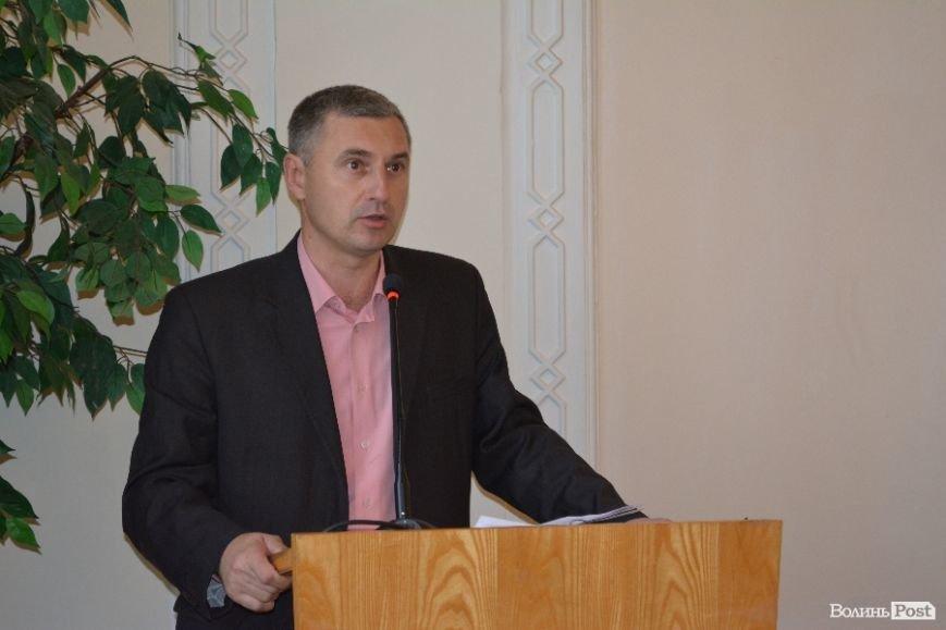 Ігор Дмитришин