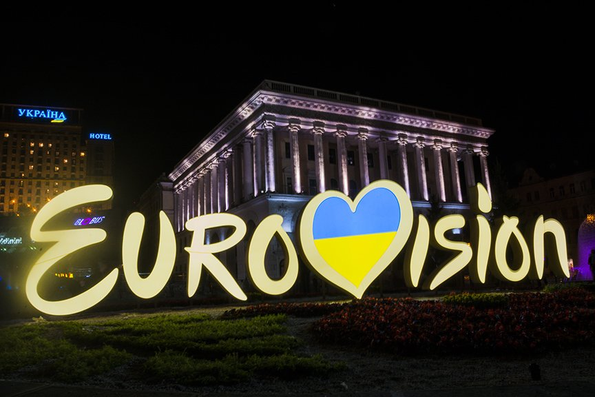 В центре Киева включили все фонтаны (ФОТОРЕПОРТАЖ), фото-15