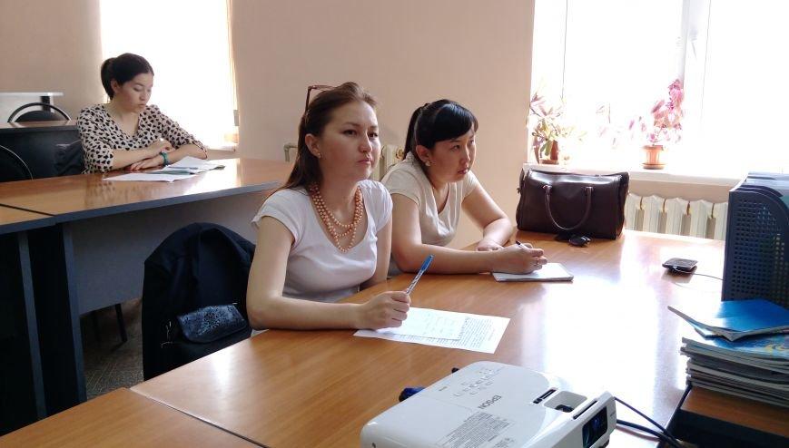 В Актау обсудили вопросы профилактической работы по религиозному экстремизму. Видео, фото-1