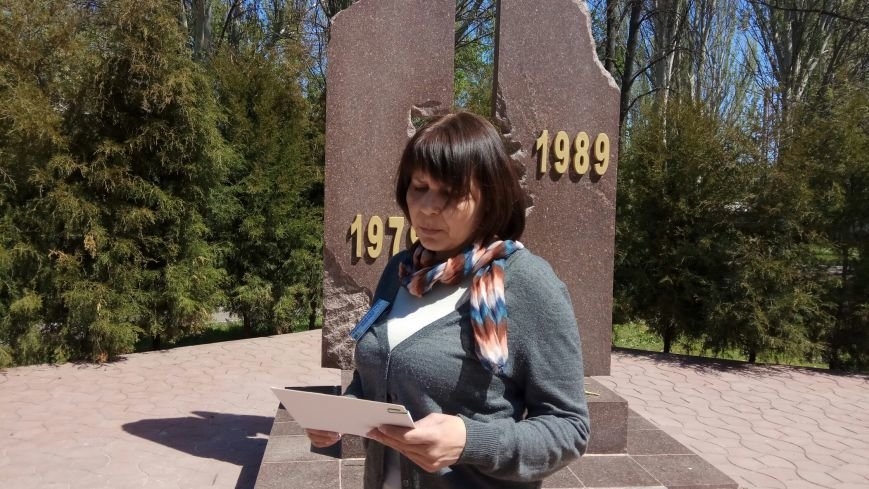 «Казацкий квест» в Никополе, фото-2