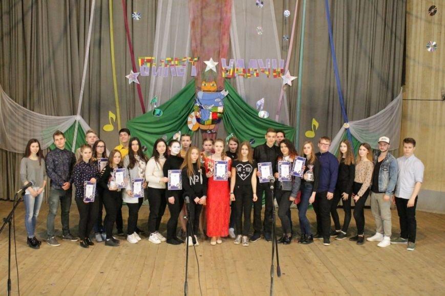 Победители фестиваля альтернативной музыки «Билет удачи» покоряют мир белорусского и российского шоу-бизнеса, фото-1