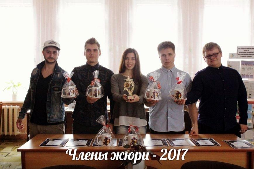 Победители фестиваля альтернативной музыки «Билет удачи» покоряют мир белорусского и российского шоу-бизнеса, фото-2