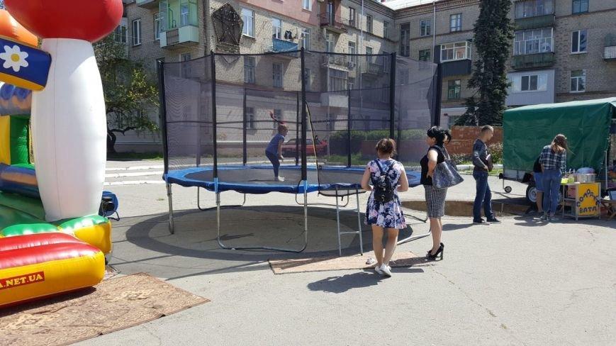Новомосковск 0569 аттр 2