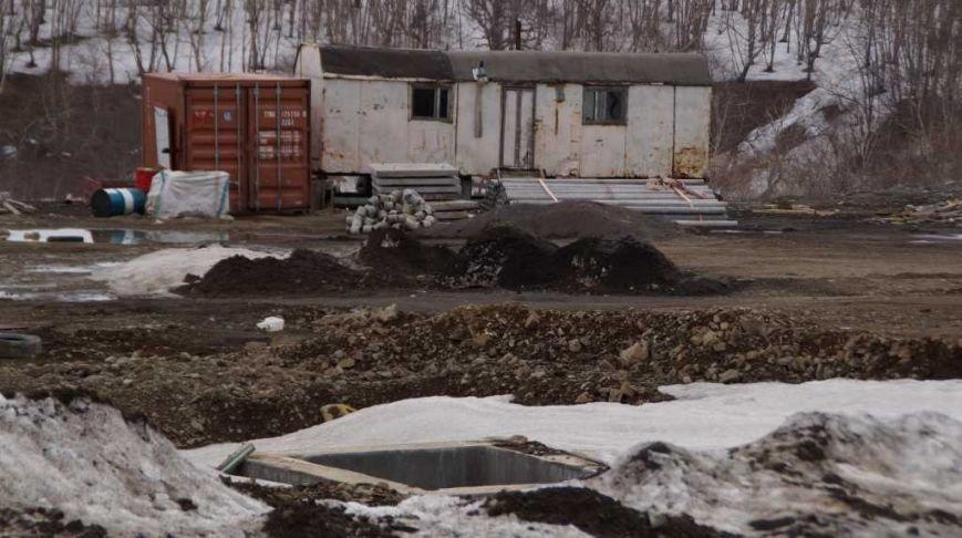 Власти Петропавловска распрощались с неторопливым подрядчиком, который строил новую развязку, фото-2
