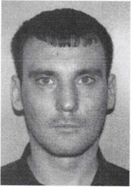 В Ульяновске разыскивают пропавшего виновника ДТП, фото-1