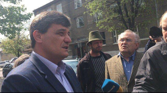 Лікарі у Львові більше не виїжджатимуть до пацієнта додому: відеокоментар, фото-2