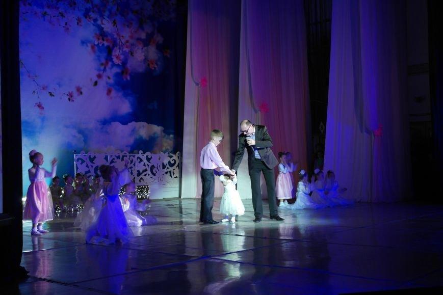 В Покровске отметили День святых жен-мироносиц (ФОТО), фото-15