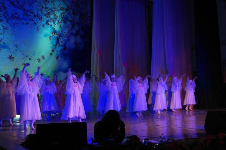 В Покровске отметили День святых жен-мироносиц (ФОТО), фото-11