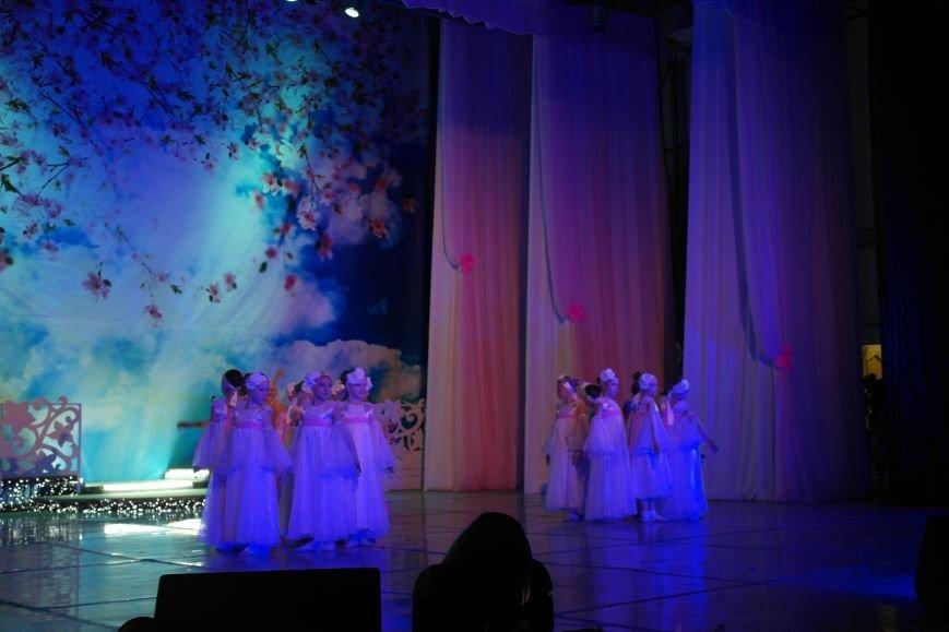 В Покровске отметили День святых жен-мироносиц (ФОТО), фото-10
