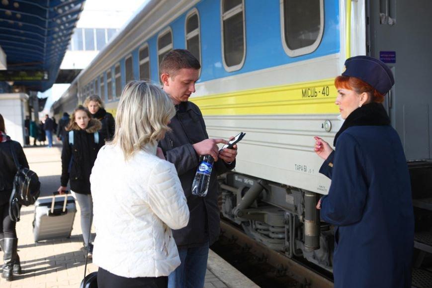 Vagoni pass KVSZ_3