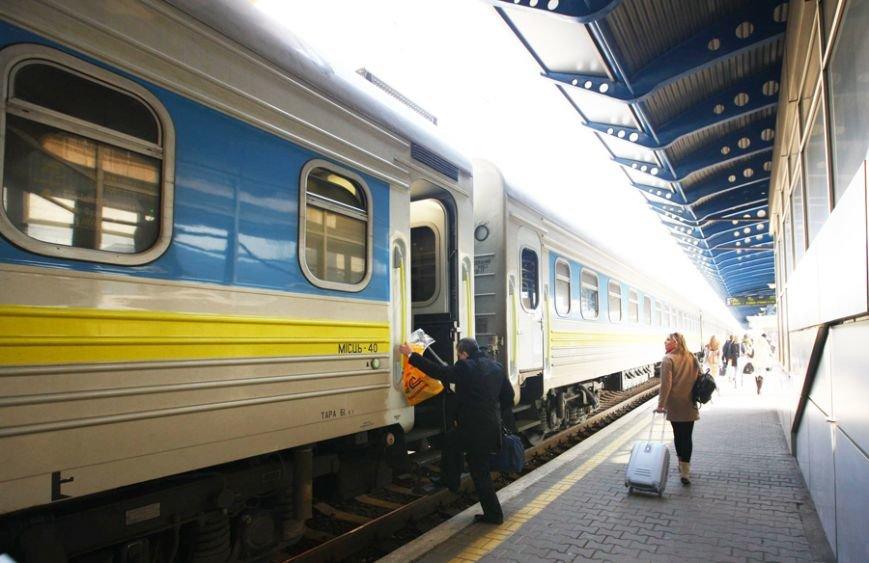 Vagoni pass KVSZ_1