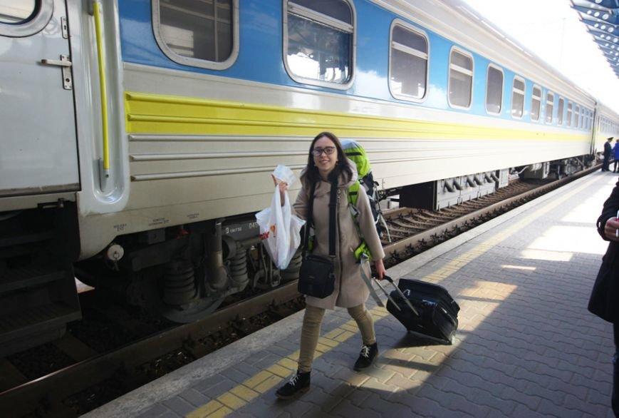 Vagoni pass KVSZ_4