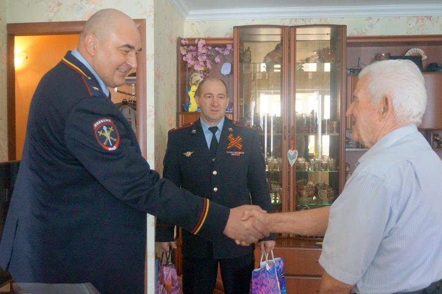 поздравление ветеранов  (3)